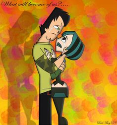 Annoying Kids, O Drama, Ps I Love, Total Drama Island, Cable Television, Anime Love Couple, Drama Series, Cartoon Drawings, Cartoon Network