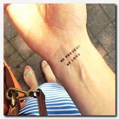 #tattooshop #tattoo 50 year old woman tattoos, buddha lotus tattoo, japanese rose tattoo, tattoos floral, wing tattoo on arm meaning, simple design tattoo, tattoo shirts canada, cherry blossom watercolor tattoo, rose bud tattoo pictures, purple lotus flower, fantasy dragon tattoo, sick scorpion tattoos, chinese quotes tattoos, meaning of sakura in japanese, nice arm tattoos, tattoo sleeve indian