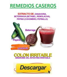 Natural colon cleansing was also employed by the Ancient Greeks as part of their natural health regimen and their tradition. In the United States, colon Colon Cleanse Detox, Natural Colon Cleanse, Clean Recipes, Home Remedies, Natural Health, Healthy Living, Food And Drink, Nutrition, Beef