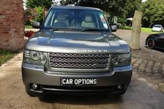 Buy the most luxurious second hand #LandRover in UK at Retail Motors in cheapest price. We also have affordable new cars for sale in UK, just visit Retail Motors UK to know more.