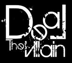 Deal The Villain- Nova Charm (Video)Deal The Villain- Nova Charm (Video)