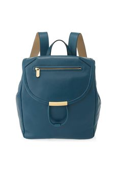 Marc by Marc Jacobs Luna Backpack