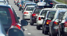 Ultimora: «Taranto bloccata», Ponte Girevole e la 106 occupate dalla protesta Indotto Ilva
