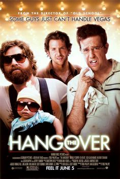 This was a fun movie to work on at WB!!  We were passing out baseball caps with bottle openers in the bill and the parties were amazing! #swag