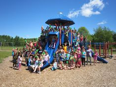 A school is eligible to receive a Green School, Emerald School, or Evergreen School Environmental Stewardship Designation if the school or students perform the required number of activities, with. Green School, Evergreen, Michigan, Environment, Activities, Park, Schools, Emerald, Students