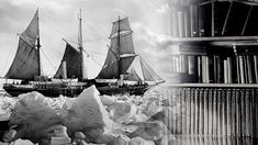 The titles of dozens of books taken by polar explorer Sir Ernest Shackleton on his ship Endurance have been identified - thanks to photo digitisation.
