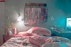 bedroom 30 Superb Teenage Girl Bedroom Ideas