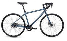 X-Over   bikefix