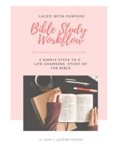 Get back to the basics of a fruitful Bible study with the Bible Study Workflow. 6 Simple steps to a life-changing study of the Bible. Bible Study Plans, Bible Study Group, Bible Study Tips, Christian Love, Christian Faith, Christian Quotes, Christian Living, Spiritual Disciplines, Spiritual Practices