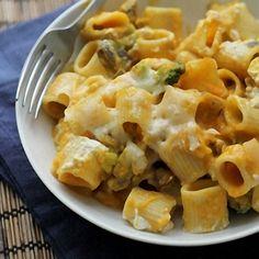 rp_Rigatoni-Torte-with-Fall-Vegetables.jpg