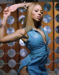 Beyonce Knowles pic #541349
