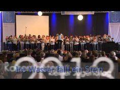 Kleiner Jugendtag Kaisterslautern 2013 [3] - YouTube
