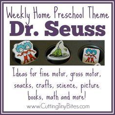 dr seuss songs preschool 1000 images about best of march dr seuss st s 825