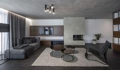 Červený Hrádek u Plzně - [AH]INTERIORS Conference Room, Table, Furniture, Home Decor, Projects, Meeting Rooms, Tables, Home Furnishings, Interior Design