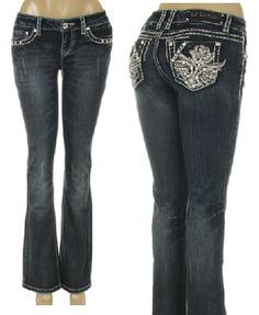 468ce43478 59 Best Belts and Jeans and Boots!!!! images | Cowgirl outfits ...