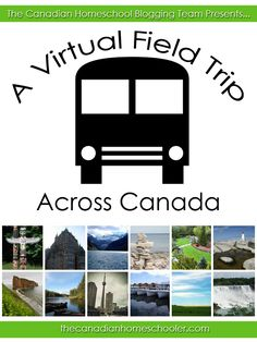 Come join us on a virtual field trip and find out the places to see in the Thomspon Okanagan in BC, Canada! Virtual Museum Tours, Virtual Tour, Virtual Reality, Augmented Reality, Home Learning, Learning Activities, Teaching Ideas, People Reading, Virtual Field Trips