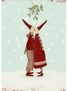 210 best danish christmas images on pinterest xmas scandinavian a danish design company m4hsunfo