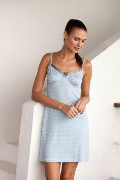 #sleepwear #egatex #summer