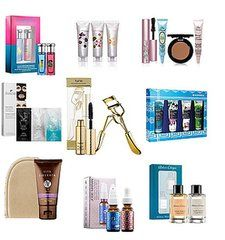 Stocking Stuffer Beauty Buys under $25.00