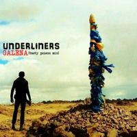 Galena (tasty poison mix) by underliners on SoundCloud