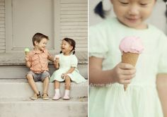 Copyright charla anne..  I love Charla Anns Photography of children
