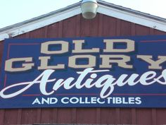 Old Glory Antiques  13 NH Route 12 South Fitzwilliam  585-9373    Show your Local Favor Card for 10% off any purchase over five dollars or more when you pay by cash or check.  Get your card directly from this merchant or buy it online now at http://www.localfavor.com/get-your-card.html