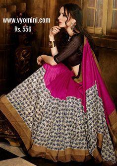 #VYOMINI - #FashionForTheBeautifulIndianGirl #MakeInIndia #OnlineShopping #Discounts #Women #Style #EthnicWear #OOTD #Onlinestore ☎+91-9810188757 / +91-9811438585.... #SonamKapoor