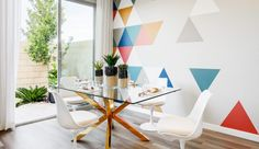 Evolve - Pardee Homes Pardee Homes, Gated Community, Common Area, Building A House, Home And Family, New Homes, Dining Table, Flooring, How To Plan