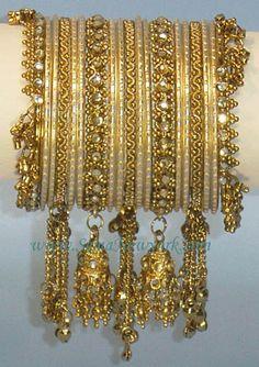 Bangle Bracelets From India   Bangles Bangle Indian Bangles Indian Jewelry Indian Fashion