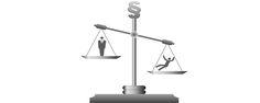 Wie der Mittelstand an Regulierungen leidet