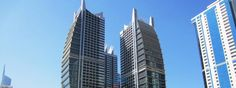 Top 10 property in Dubai,Best properties in Dubai