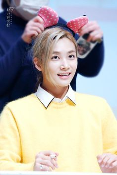 Jeonghan Seventeen Hip Hop Unit, Seventeen Debut, Woozi, Wonwoo, Jeonghan Seventeen, Adore U, 54 Kg, Gwangju, Pledis Entertainment