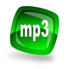 Güvenilir bir müzik sitesinin zor bulunmasının yanısıra bir çoğumuz müzik dinlemek veya indirmek için internete girerken birtek bilgisayarımızdan değil aynı zamanda cep telefonlarımızdan da faydalanmaya başladık.  http://www.tubidymp3.net/