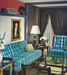 Ethan allen circa 1776 maple bedroom set for Ego home interior