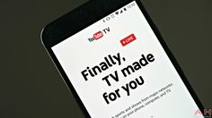 The YouTube TV app for Android is now in the process of receiving an update. The new version (1.04.9) is now available to download from the Google Play Store and should be en route to devices which already have the app installed. However, in terms of the update, barring one specific feature, it does not […]