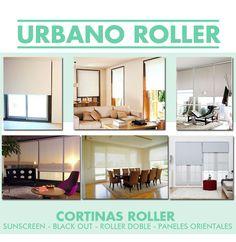 Cortinas Roller Sun Screen Al 5% Origen Usa! A Medida X M2 - $ 234,99 en MercadoLibre