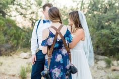 Honored by your support!  Our product on the field. Real life use.  Thank you @atravelersheartphoto www.genuinestrap.com  #genuinestrap #leather #camerastrap #weddingphotographer #photographer #harness #strap