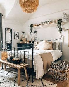 You are in the right place about teenage Room Decor Here we offer you the Teenage Room Decor, Teen Decor, Boho Bedroom Decor, Room Decor Bedroom, Bedroom Ideas, Modern Bedroom, Contemporary Bedroom, Bedroom Designs, Diy Bedroom