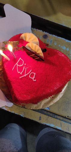 Best Friend Cake, Love You Best Friend, Friends Cake, Happt Birthday, Birthday Posts, Food Snapchat, Instagram And Snapchat, Keep Calm My Birthday, Disney Castle Cake