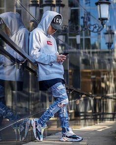 596c543f #supreme #hypebeast #nike #fashion #yeezy #offwhite #adidas #bape #gucci  #streetwear #jordan #hype #like #sneakers #supremeforsale #streetstyle #art  #sale ...
