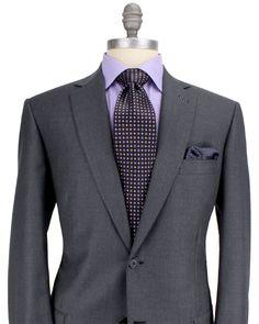 Brioni-Solid-Grey-Suit-10910584.jpg 500×625 pixels