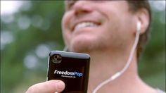 FreedomPop is about to turn any LTE tablet into a phone with free data, voice and texting click here:  http://infobucketapps.com
