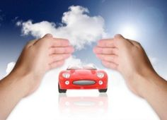 With us, you can find the best Affordable auto insurance Plan sitting right at the comfort of your home. Get easy and Affordable auto insurance Plans instantly.Always drive carefully and maintain a good driving record and credit history in order to avail Best Car Insurance Quotes, Car Insurance Rates, Auto Insurance Companies, Cheap Car Insurance, Buy Life Insurance Online, Compare Car Insurance, Insurance Comparison, Permanent Life Insurance, Feltro