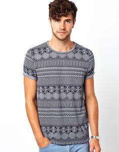9fd5d154c7 8 Best Custom Plain   Blank Bulk T Shirts images
