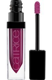 Shine Appeal Fluid Lipstick Marry Berry 060