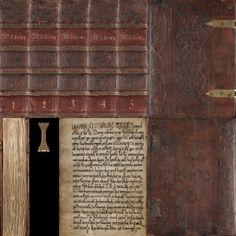 9_book.jpg (1024×1024)