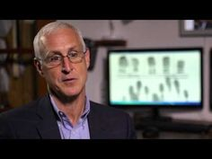 Jim Warner Wallace: Cold Case Atheist Detective Challenges the Bible - YouTube