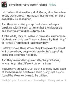 I need to stop crying on posts like this. It's tiring my family. Harry Potter Marauders, Harry Potter Books, Harry Potter Universal, Harry Potter Fandom, Harry Potter World, Harry Potter Hogwarts, Harry Potter Memes, Life Quizzes, No Muggles