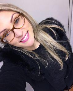 Night Night de hj para lembrar que ainda nesta semana teremos post novo no blog ... Louca para contar tudo sobre a Vinotherapy Detox e as maravilhas que faz à pele! ... Assim que publicar aviso vcs!!!!! Beijinhos e bons sonhos!!  #lubyyou #blog #freezing #dicadalu #beutytips #vinotherapydetox #vinotherapy #dicasdebeleza #fiquelinda #pele #cuidados #inverno #pelenoinverno #nightnight #gooddreams #tksgod