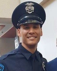 30 Trooper Ideas Fallen Police Officer Officer Down Police Officer